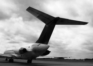 Aircraft - MP900390463