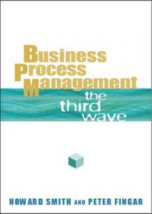 BPM the third wave
