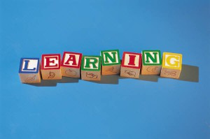 Learning - MP900309173