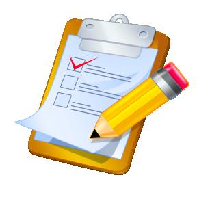 Checklist - MC900439824